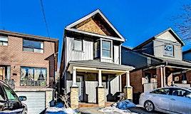 15 Ashdale Avenue, Toronto, ON, M4L 2Y6