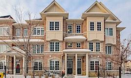 3644A St Clair Avenue E, Toronto, ON, M1N 0A5