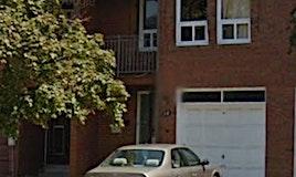 14 Hawkshead Crescent, Toronto, ON, M1W 2Z5