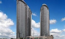 604-125 Village Green Square, Toronto, ON, M1S 0G3