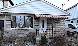 897 Victoria Park Avenue E, Toronto, ON, M4B 2J2