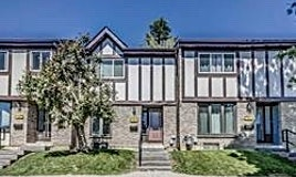 140 Burrows Hall Boulevard, Toronto, ON, M1B 1M6