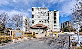 1613-330 Alton Towers Circ, Toronto, ON, M1V 5H3