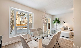 12 Sadlee Cove Crescent, Toronto, ON, M1V 1Y4