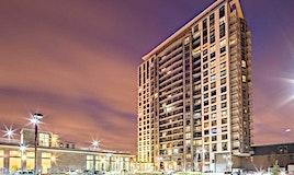 909-185 Bonis Avenue, Toronto, ON, M1T 0A4