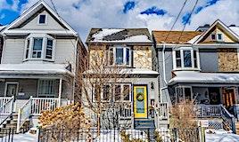 120 Boultbee Avenue, Toronto, ON, M4J 1B2