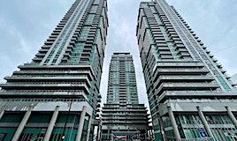 2407-70 Town Centre Court, Toronto, ON, M1P 4Y7