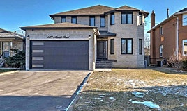 689 Morrish Road, Toronto, ON, M1C 1G4