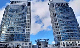 2708-36 Lee Centre Drive, Toronto, ON, M1H 3K2