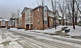 527-83 Mondeo Drive, Toronto, ON, M1P 5B6