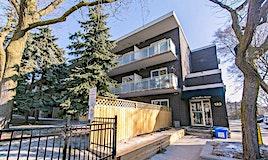 107-123 Woodbine Avenue, Toronto, ON, M4L 3V8
