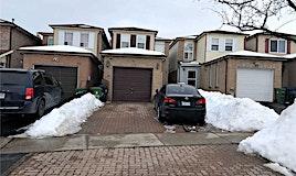 95 Pale Moon Crescent, Toronto, ON, M1W 3H4