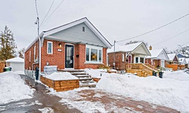 95 Hollis Avenue, Toronto, ON, M1N 2C6