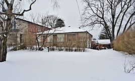 67 Homestead Road, Toronto, ON, M1E 3S1