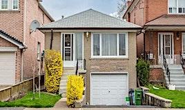 19 Linden Avenue, Toronto, ON, M1K 3H6