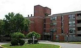 206-1703 Mccowan Road, Toronto, ON, M1S 4L1