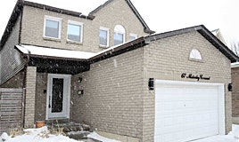 67 Maberley Crescent, Toronto, ON, M1C 3K7