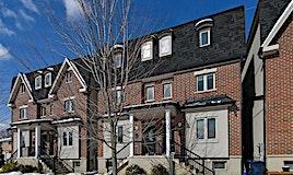 8 Coventry Street, Toronto, ON, M1L 0H1