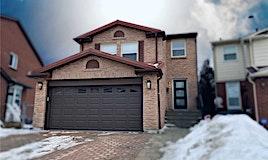 34 Tambrook Drive, Toronto, ON, M1W 3L9