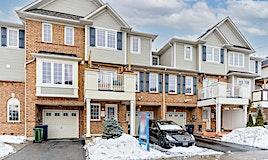 3 Mountain Lion Tr, Toronto, ON, M1B 0A8