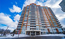 104-410 Mclevin Avenue, Toronto, ON, M1B 5J5