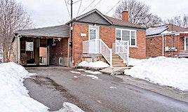 54 Roebuck Drive, Toronto, ON, M1K 2H5