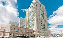 505-18 Lee Centre Drive, Toronto, ON, M1H 3H5