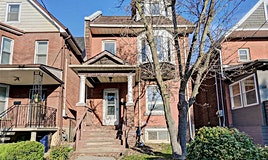 66 Simpson Avenue, Toronto, ON, M4K 1A2
