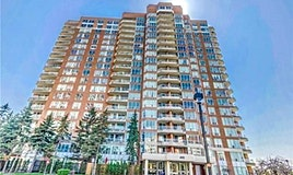 1212-400 Mclevin Avenue, Toronto, ON, M1B 5J4
