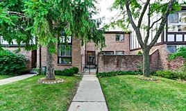 5-97 Burrows Hall Boulevard, Toronto, ON, M1B 1Z7