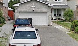7 Bingley Road, Toronto, ON, M1X 1L2
