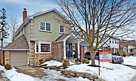 6 Lynndale Road, Toronto, ON, M1N 1C1