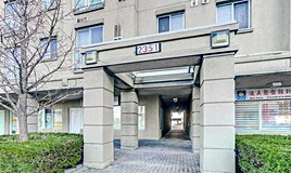 119-2351 Kennedy Road, Toronto, ON, M1T 3G9