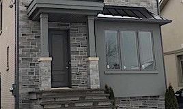 53 Joanith Drive, Toronto, ON, M4B 1S8