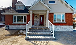 546 Meadowvale Road, Toronto, ON, M1C 1S8