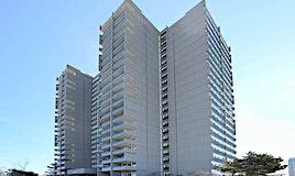 806-4091 Sheppard Avenue E, Toronto, ON, M1S 3H2
