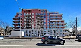 114-3655 Kingston Road, Toronto, ON, M1M 1S2