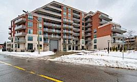 901-3655 Kingston Road, Toronto, ON, M1M 1S2