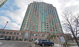 303-1 Lee Centre Drive, Toronto, ON, M1H 3J2