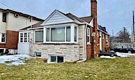 437 O'connor Drive, Toronto, ON, M4J 2W7