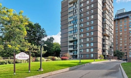502-1275 Markham Road, Toronto, ON, M1H 3A2