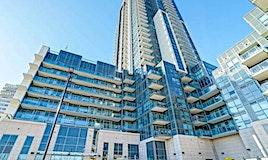 219-30 Meadowglen Place, Toronto, ON, M1G 0A6