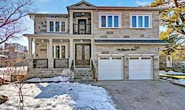 29 Dunelm Street, Toronto, ON, M1J 3G2