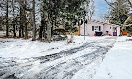 36 Amiens Road, Toronto, ON, M1E 3S8