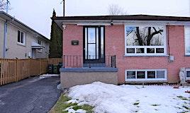 146 Pandora Circ, Toronto, ON, M1H 1W1