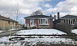 107 Fitzgibbon Avenue, Toronto, ON, M1K 4A4