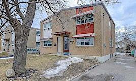 783 Birchmount Road, Toronto, ON, M1K 1R7