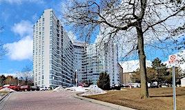 1614-3050 Ellesmere Road, Toronto, ON, M1E 5E6