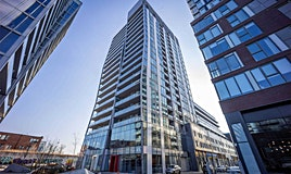 1810-15 Baseball Place, Toronto, ON, M4M 2A5