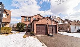 50 Fishery Road, Toronto, ON, M1C 3R7